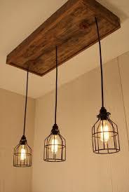 diy kitchen lighting fixtures. diy pallet bulbs chandelier furniture diy kitchen lighting fixtures l