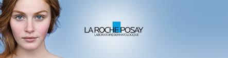 Verzorging voor de Gevoelige Huid - La Roche-Posay - Skinpharma