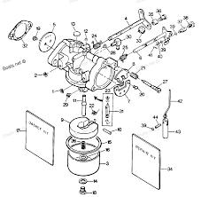Harley chopper wiring diagram simple chopper wiring diagram 10 harley chopper wiring diagramhtml