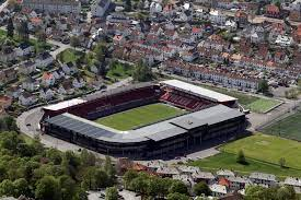 Please note that you can change the channels yourself. Brann Stadion Wikipedia