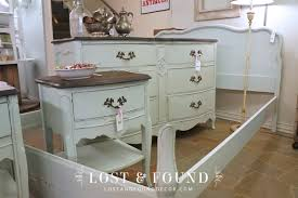 Baby Nursery french provincial bedroom furniture Best French