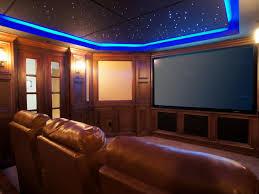 cool basement theater ideas. Interesting Basement Basement Home Theater Ideas Throughout Cool E