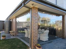 Full Size of Carports:deck Privacy Blinds Cheap Patio Shades Exterior  Roller Shades For Patio ...