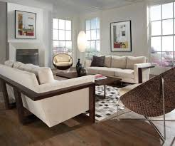 Lounge Chairs For Living Room North Carolina Living Room Furniture Ideas Digsigns