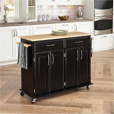 kitchen island cart white. Kitchen Movable Island Small Rack H45s Gourmet Gadgets Accessories Portable Cart White E