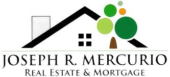 Real Estate Quotes Gorgeous Home Loans Mortgage Refinance Joseph R Mercurio Real Estate
