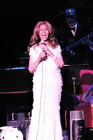 Image result for aretha lady soul pic
