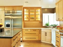Yellow Painted Kitchen Cabinets Kitchen Photos Of Painted Kitchen Cabinets Ideas Colors