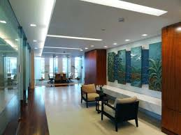 overhead office lighting. interesting overhead strict hawaii energy codes illuminated surfaces and well  attorney offices were the guidelines for this inside overhead office lighting