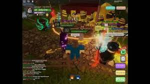 Dungeon quest codes 2020 can offer you many choices to save money thanks to 20 active results. Dungeon Quest Code Mejoress March 19 2020 Youtube