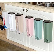 kitchen bins kitchen compost bin asda kitchen bins kitchen compost