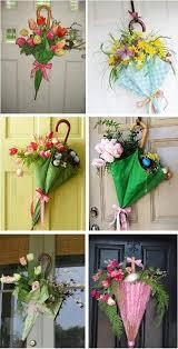 front door hangingsBest 25 Door hangings ideas on Pinterest  Fall door wreaths