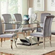 bar stools dinning side table dining room matching bar stools and kitchen image on charming round