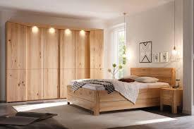 Pura Schlafzimmer Von Thielemeyer Naturbuche Möbel Letz Ihr