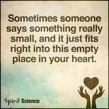 Spirit Science Quotes Gorgeous Spirit Science Quotes Best Quotes Ever