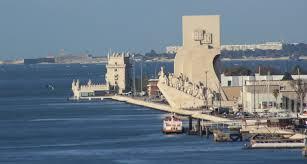 Resultado de imagem para Cidade de Lisboa
