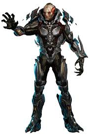 Best Game Character Design What Is The Best Video Game Character Design In Your