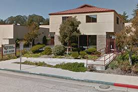 lake stevens wa 98258 statewide santa cruz facility
