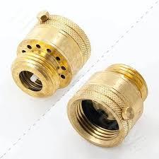 exterior hose bib hose vacuum breaker exterior hose bib backflow preventer