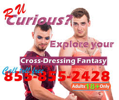Local gay chat rooms