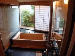 Japanese Bathroom Design Photo Of exemplary The Guiding Principles Of Japanese  Bath Design Luxury