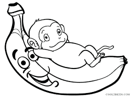 Fun Coloring Pages Funny Coloring Pictures Fun Colouring Sheets Kids