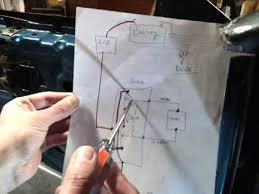 2013 camaro wiring diagram 2013 camaro battery wiring diagram ~ odicis 2010 camaro wiring manual at 2013 Camaro Electrical Diagram