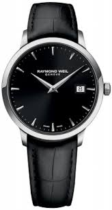 100% authentic luxury watches for men prestige time raymond weil toccata 39mm mens watch 5488 stc 20001