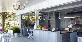 Outdoor Kitchen Ideas 5