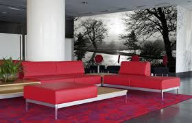 image of beauty large wall art for living room