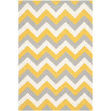 chevron print area rugs nuloom handmade