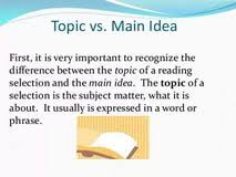 problem and solution essay topic how to introduce an essay problem and solution essay topic