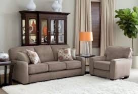 american home furniture store. Unique Furniture Chairs And Ottomans Intended American Home Furniture Store P