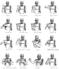 Common Scuba Diving And Snorkeling Hand Signals Dummies