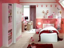 girls pink bedroom furniture. Pink Bedroom Sets For Girls Set Luxury Rose Wood Furniture