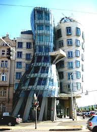 Special Architecture Buildings Around The World Design Hey