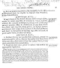 the original thirteenth amendment additional links 1868 kansas statutes