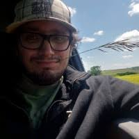 "10 ""Wesley O'hara"" profiles | LinkedIn"