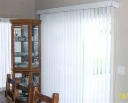 sliding glass door blinds vertical blinds for sliding patio doors sliding glass door vertical blinds trend