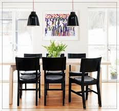 country dining room sets kinds dining room chairs ikea dining room chairs ikea code d