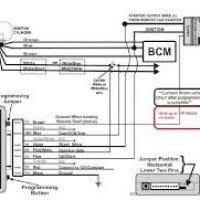 pljx wiring diagram wiring diagram online pljx wiring diagram wiring diagram portal wiring a non computer 700r4 pljx wiring diagram