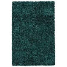 teal color area rugs hand woven blue rug multicolor