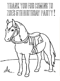 Fresh Idea Cowgirl Coloring Pages Printable Timely Reduced To