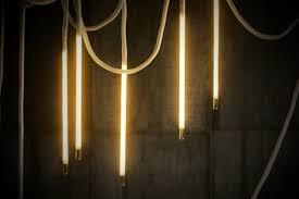 view bench rope lighting. Plain View Design Inside View Bench Rope Lighting