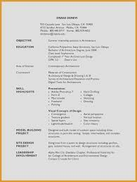 Resume For Federal Jobs New Resume 44 New Resume For Federal Jobs Hd ...