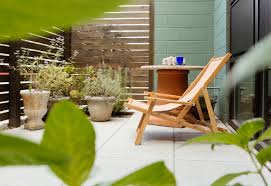 courtyard furniture ideas. Cool Courtyard Ideas For Your Outdoor Area Furniture