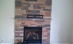 install tv above fireplace pt 1 mounting plaster walls wall mount hide wires