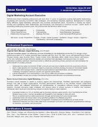 27 Resume Samples Pdf Professional Best Resume Templates