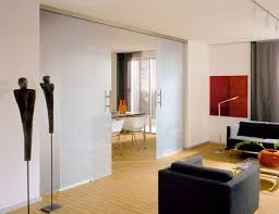 internal sliding doors room dividers glass interior doors