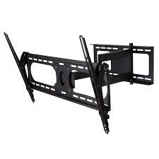80 inch tv wall mount swift650 ap